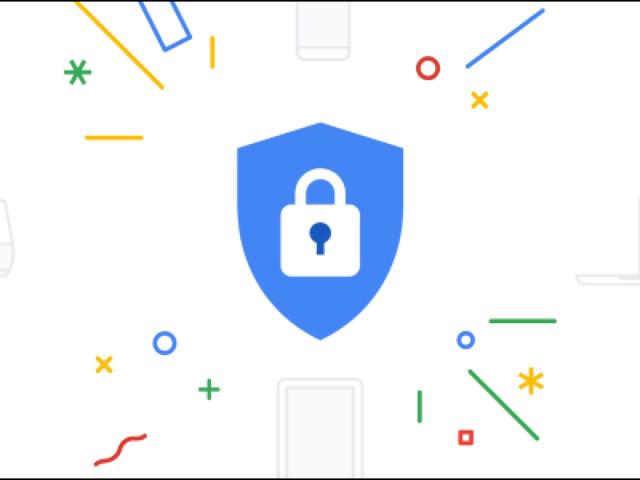 Google Announces Maps Incognito Mode and More Privacy Controls