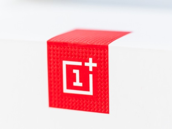 Sign up to beta test Android Pie on OnePlus 3 and 3T