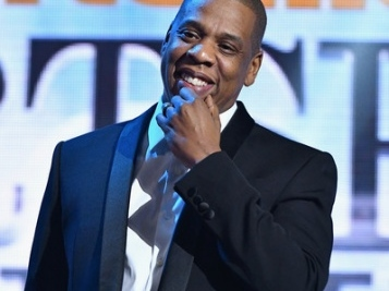 Jay Z Is Dropping A New 4:44 Album Afterall, Preview It NOW!