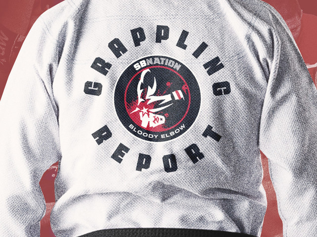 Grappling Report: ADCC North American Trials Delayed, Potentially Affecting World Championships