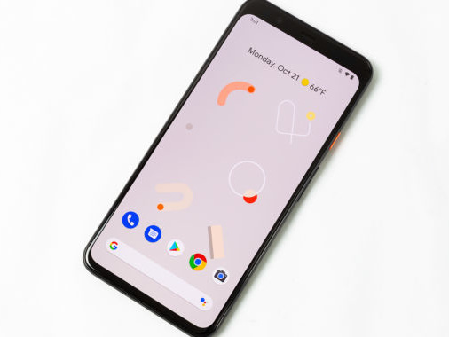 Google Pixel 4 review—Overpriced, uncompetitive, and out of touch
