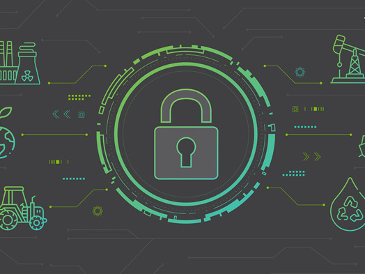 Zero Trust for ICS/SCADA Systems