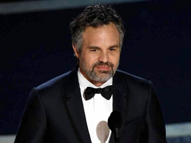 Far-left actor Mark Ruffalo tweets, 'Unless you are Native American you are an immigrant in this country. FULL STOP.' And the backlash is severe.