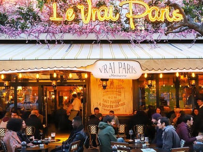6 zero-waste lessons from Paris