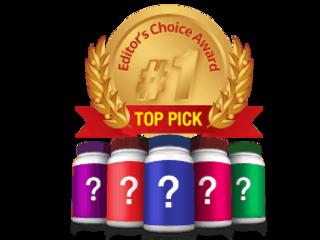 Top 5 Varicose Vein Products - Varicose Vein Treatment Center