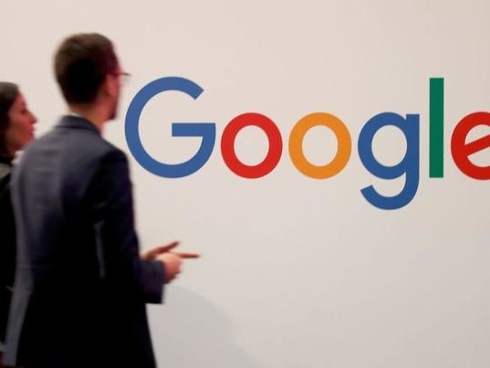 Trump Declares War On Silicon Valley: DoJ Launches Google Anti-Monopoly Probe