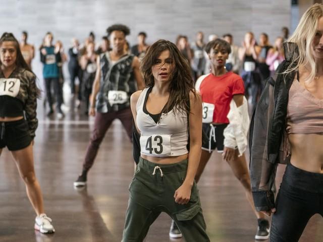Meet the Full Cast of Netflix's Musical Drama Soundtrack