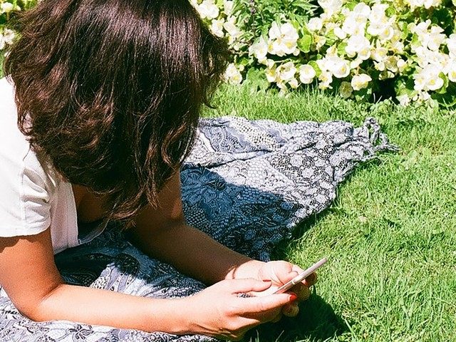 What Instagram Hiding Likes Could Mean For Your Mental Health