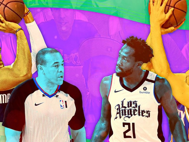 NBA Players Are Slowly but Surely Adapting to Bubble-Game Differences