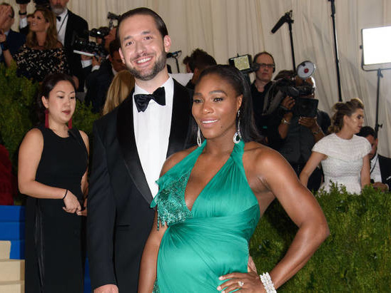 How Serena William Kept the Peace Between Kim Kardashian and Beyonce