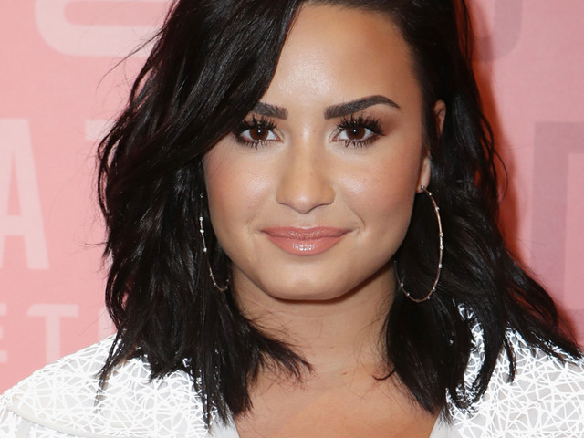 Here's What to Expect From Demi Lovato's 2020 Album