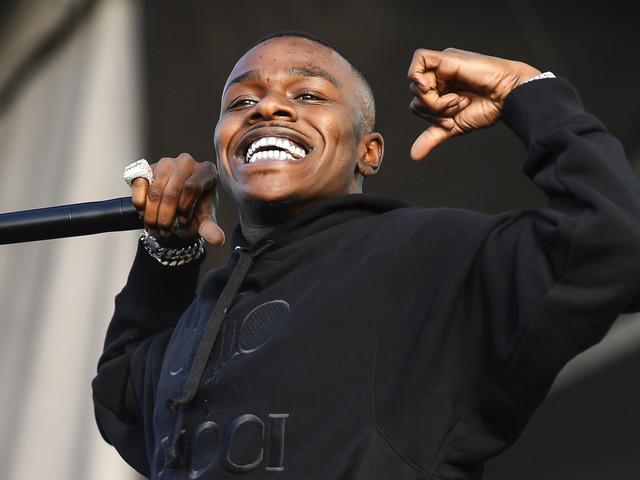 The Best DaBaby Songs, Ranked