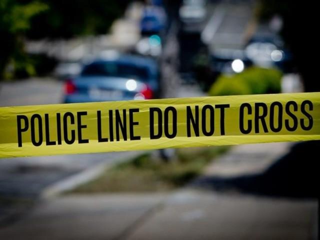 'A violent incident of huge magnitude': 2 dead, 8 injured in S. Carolina bar shooting