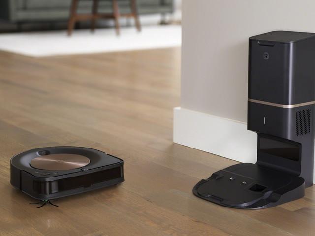The best robot vacuum deals as of Sept. 9