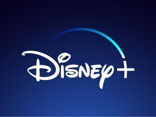 These Are All The Shows That Will Be Available On Disney Plus At Launch