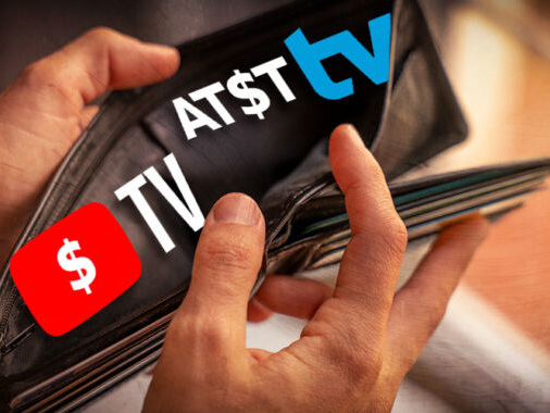 YouTube TV jumps 30% in price effective immediately