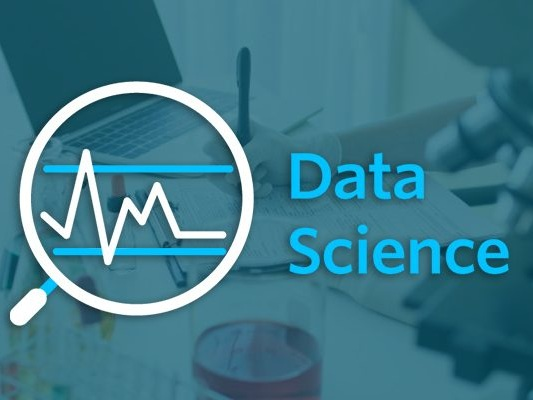 Learn to Analyze Data Like a Pro With These 3 Course Bundles
