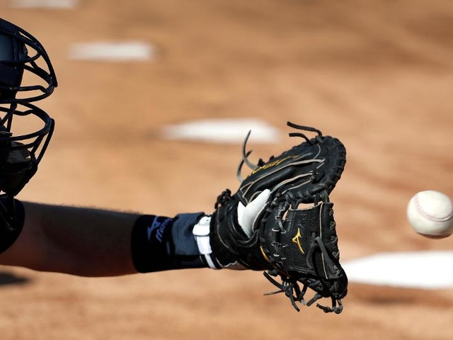 First Spring Training workout dates for all clubs