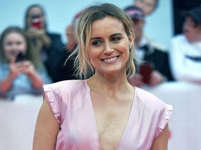 'Orange is the New Black': Piper leaves prison in Season 7 trailer