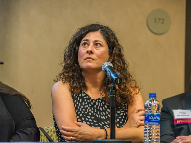 Escondido Mayor Pulls Support for Colleague, Endorses Her Opponent