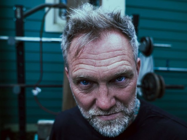 Anders Osborne Adds March 2020 Tour Dates