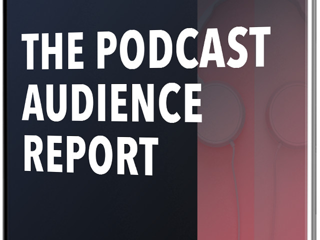 The Podcast Audience Report
