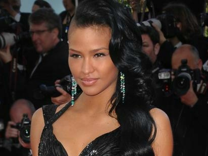 Who Is Alex Fine? New Details On Cassie's New Husband And Baby Daddy