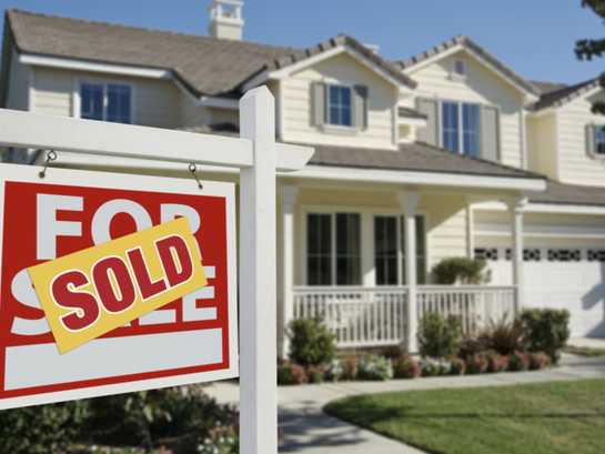 First-Time Homebuyers Share Of The Market Plummets To 33% Even As Prices Slump