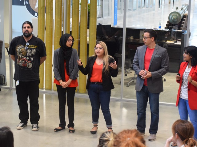 UH FemTech Innovation Challenge focused on products, technology for women