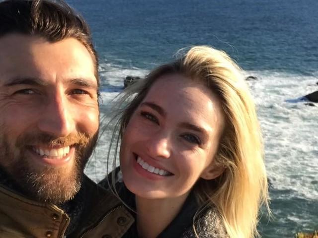Lizzie McGuire Actor Clayton Snyder Is Engaged to Actress Allegra Edwards