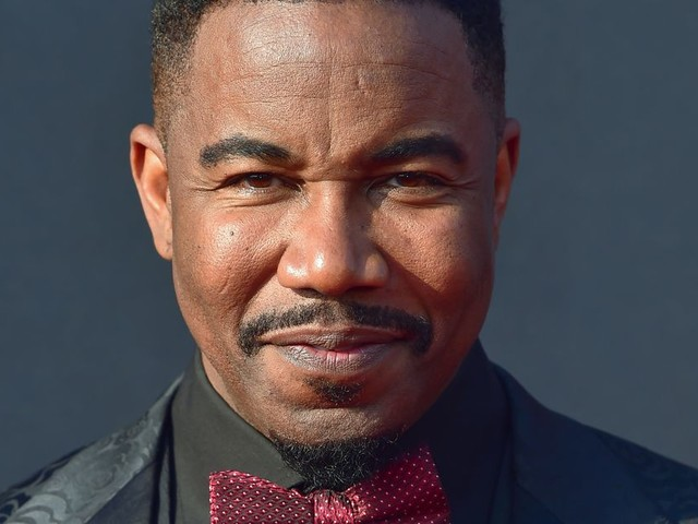 Fight Movie Trivia: Michael Jai White Edition