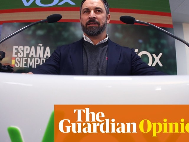 Nativism is driving the far-right surge in Europe – and it is here to stay | Cas Mudde
