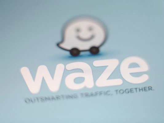 Waze adds unplowed road reporting feature for better awareness of winter driving hazards