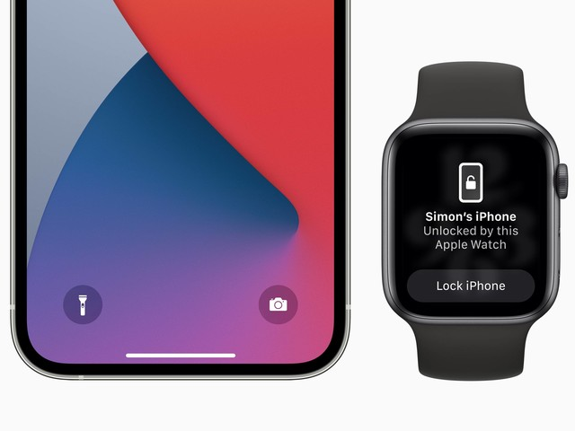 iOS 14.6 beta 3 and iPadOS 14.6 beta 3 available now on iPhone and iPad