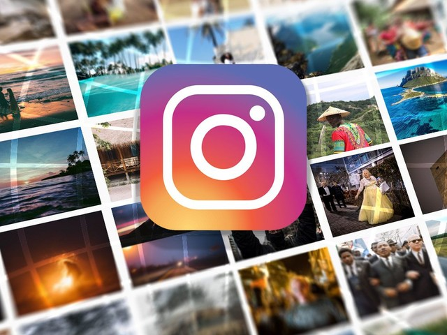 Use This Trick to Post to Instagram With Chrome