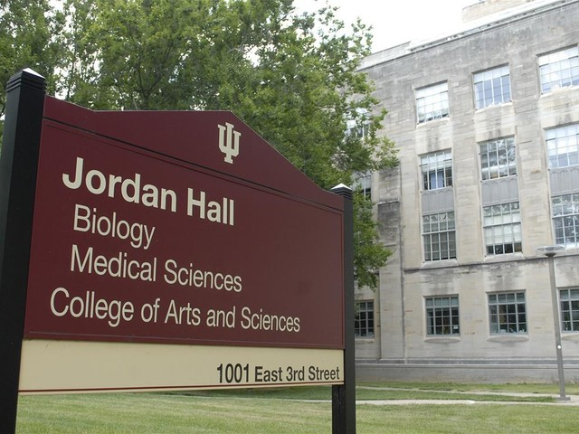 Court: Students Who Oppose Vaccine Mandate Can Go Elsewhere