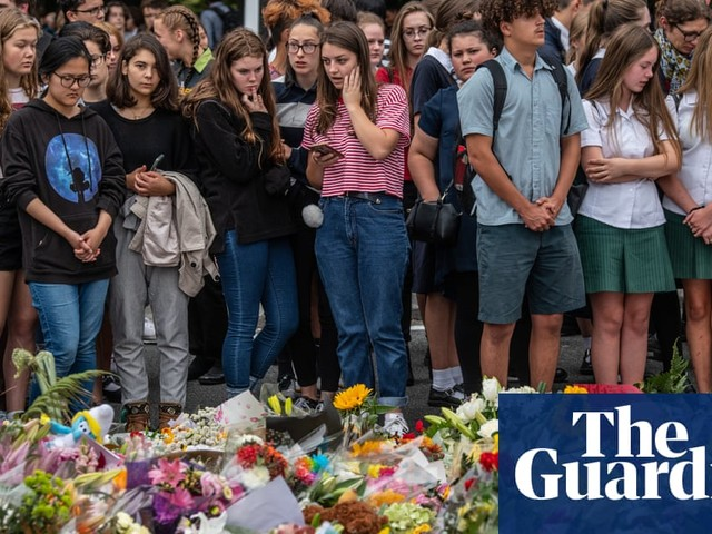 Christchurch massacre: Brenton Tarrant pleads not guilty to all charges