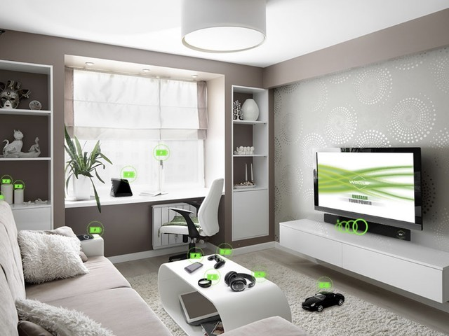 Energous Gets FCC Certification for WattUp Wire-Free Charging Technology