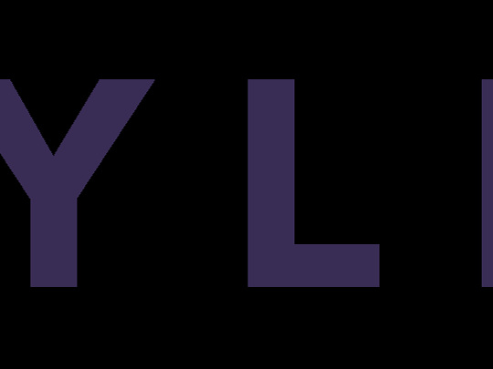 ScyllaDB Introduces Scylla Manager for Greater Centralized Control of...