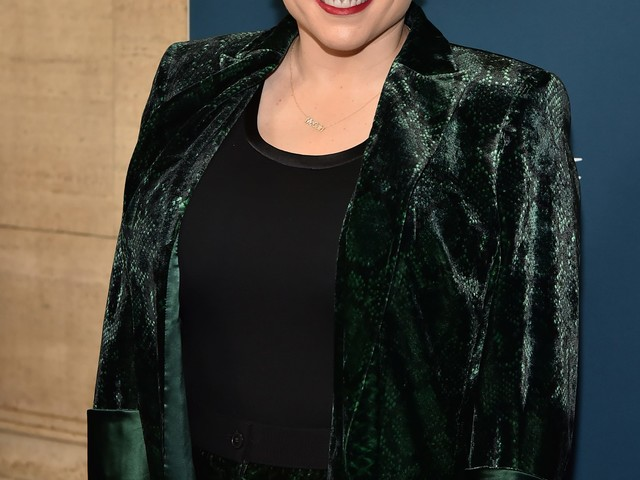 'The View': Meghan McCain says she and her co-hosts aren't treated fairly due to 'sexism'