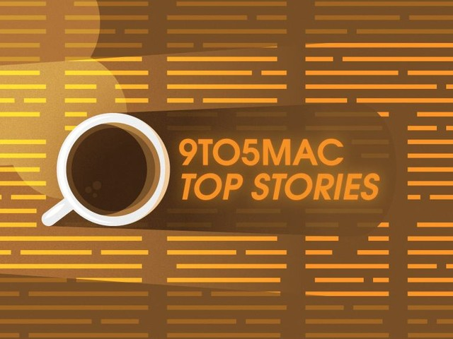 This week's top stories: iOS 13.1.3, Beats Solo Pro, 16-inch MacBook Pro, and more