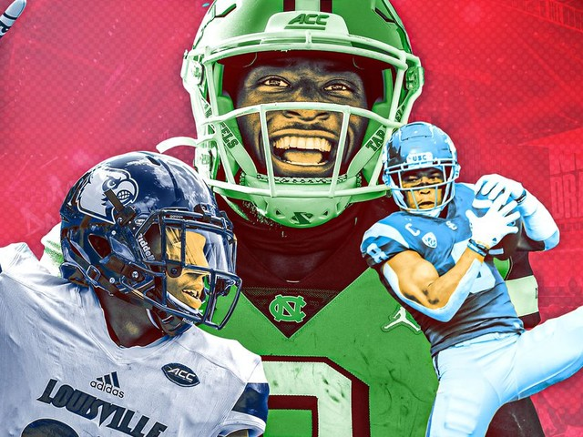 The Late-Round NFL Rookies Who Could Make an Instant Impact in 2021