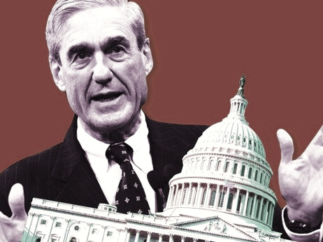 """""""Get Trump"""": FBI Agent From Mueller Team Says Flynn Case Was Politically Motivated """"Dead End"""" - Others Bought Misconduct Insurance"""