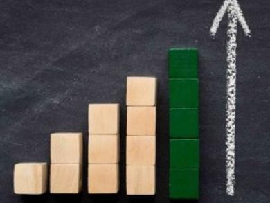 Entegris Inc: Momentum Stock up 68% YOY & Going Strong