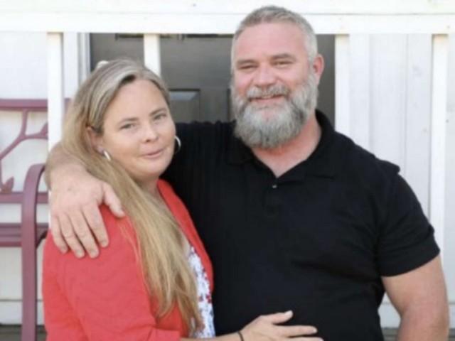 'Seeking Sister Wife' star Bernie McGee dies at 41