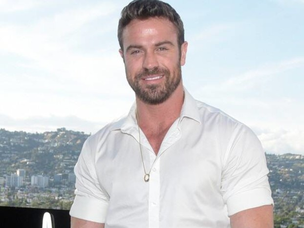 Chad Johnson Goes on Twitter Rampage and Insults Almost Every Bachelor Nation Star