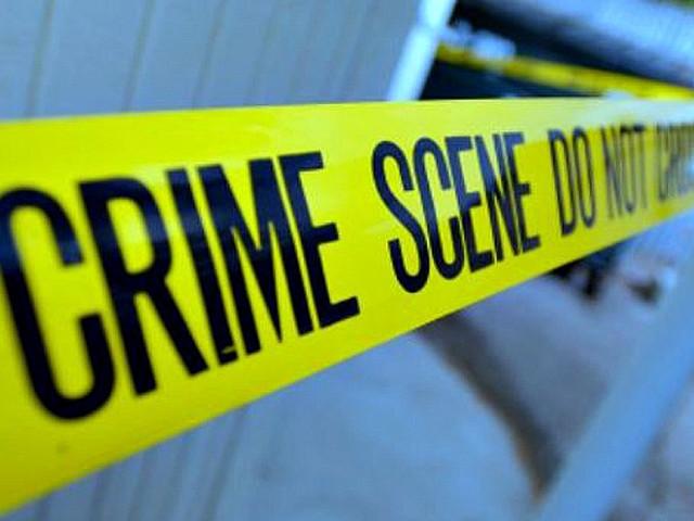 Glendale police seeking tell, bearded man in bank robbery attempts