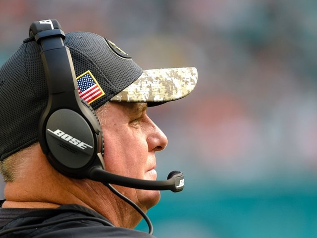 Chip Kelly didn't sign with Florida on Sunday night because there wasn't a deal, but he likely wouldn't have even if there were one