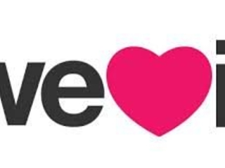 8 Million Accounts Exposed in We Heart It Data Breach