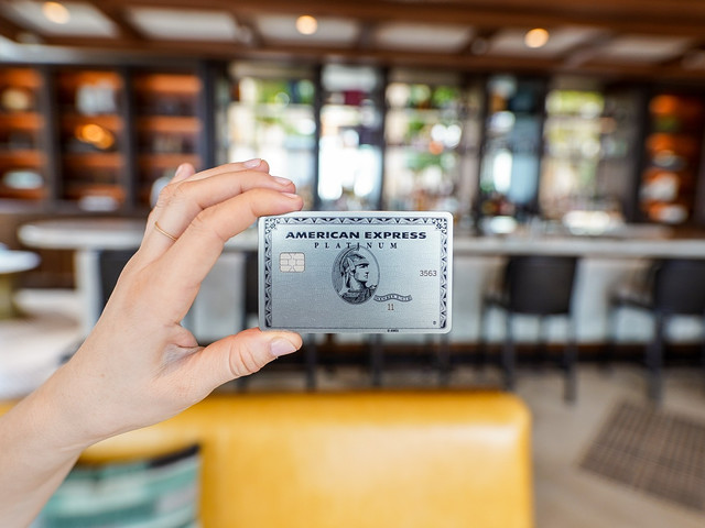 Amex Business Platinum: Why it's still one of the best business credit cards on the market